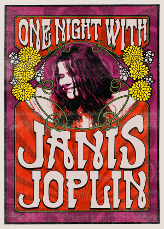 JANIS_Box_Office
